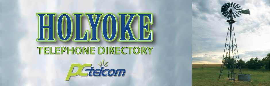 Holy Oke Directory